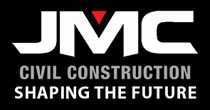 JMC Civil Construction logo